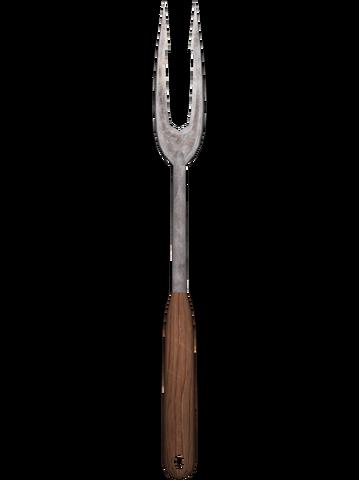File:The Fork of Horripilation.png
