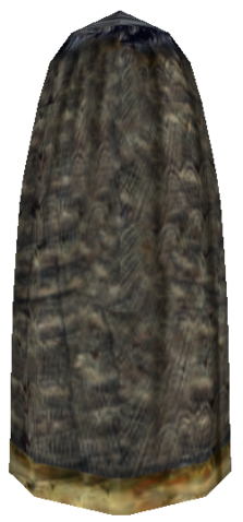 File:Common Skirt 3 MW.png