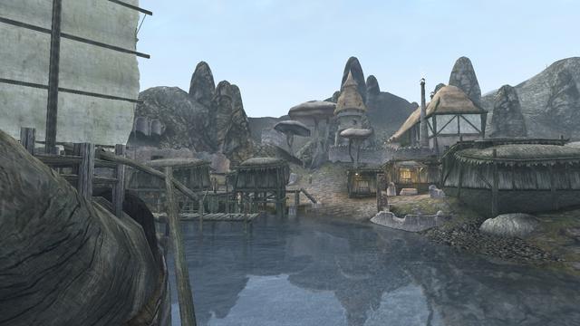 File:Dagon Fell - Morrowind.png