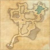 Del's Claim Interior Mappage