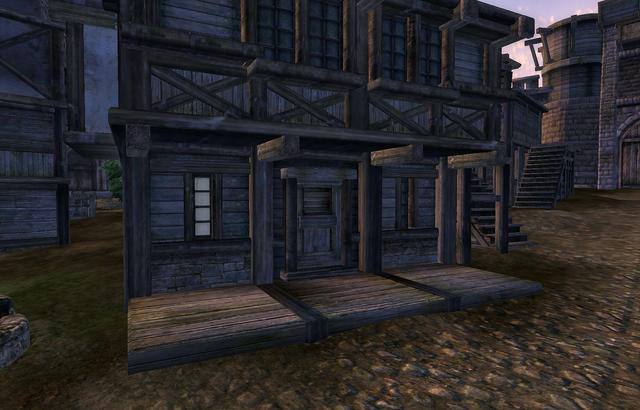 File:Dro'shanji's House.png