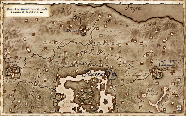 File:Thief Stone map.png