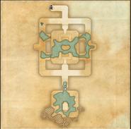 Zaintiraris Map