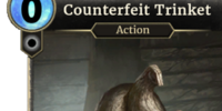Counterfeit Trinket