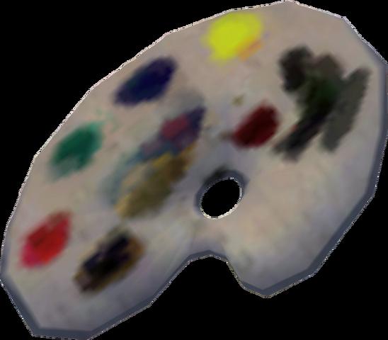 File:Paint Palette.png
