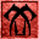 File:Poison-Icon.png