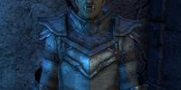 War Chief Yzzgol
