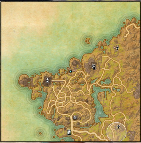 File:Ald Velothi Location Map.png