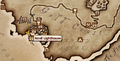 Anvil Lighthouse MapLocation.png