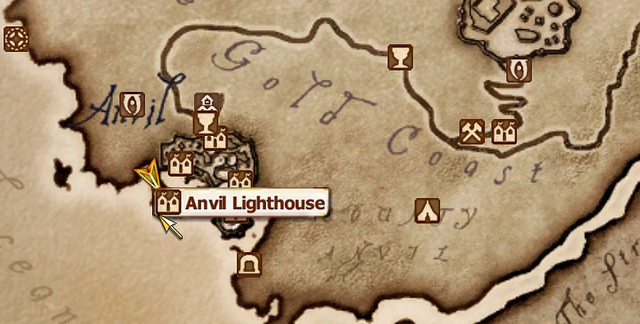 File:Anvil Lighthouse MapLocation.png