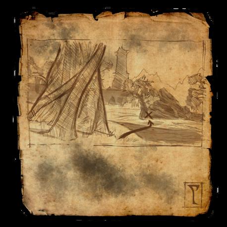 File:Deshaan Treasure Map VI.png