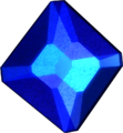 Flawless sapphire.png
