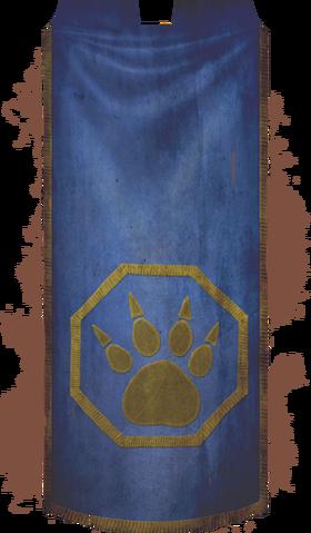 File:Lion Guard banner.png