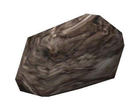 File:TES3 Morrowind - Ingredient - Medium Corprusmeat Hunk.png