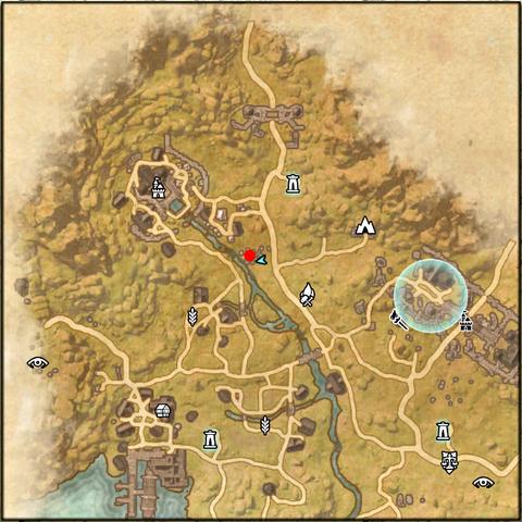 File:Alik'r Camp (Stormhaven) Maplocation.png