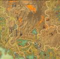 Suran Wayshrine Map.png