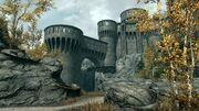 Dawnguard-fort.jpg