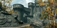 Dawnguard (Quest)