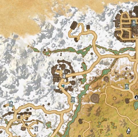 File:Fort Morvunskar Map.png