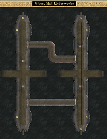 File:Hall Underworks Interior Map - Morrowind.png