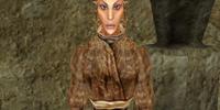 Nael (Morrowind)