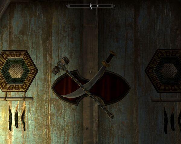 File:Scimtar and Hammer.jpg