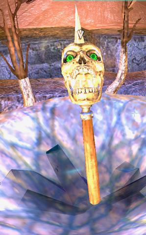 File:Skull of vargarion.png