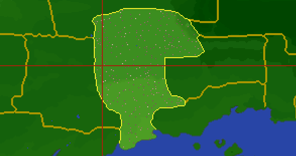File:Westwood map location.png