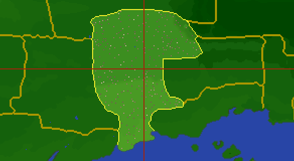 File:Arkton map location.png