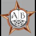 File:Badge-2859-1.png