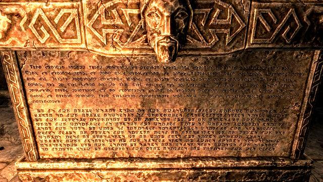 File:Calcelmo's Stone.jpg