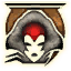 ConjurationSpiderDaedra.png