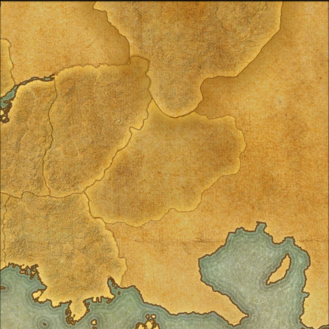 File:Elsweyr ESO Map.png