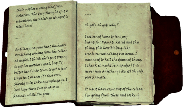 File:Habds Journal Page3-4.png
