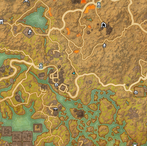 File:Inanius Egg Mine Location Map.png