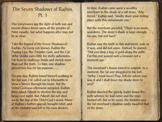 File:The Seven Shadows of Rajhin, Pt. 1 - 1.png