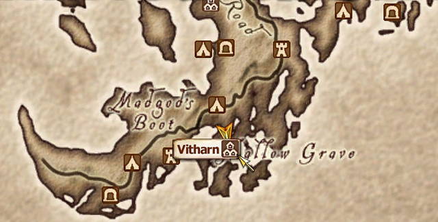 File:Vitharn MapLocation.png