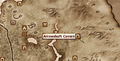 Arrowshaftcavern.png