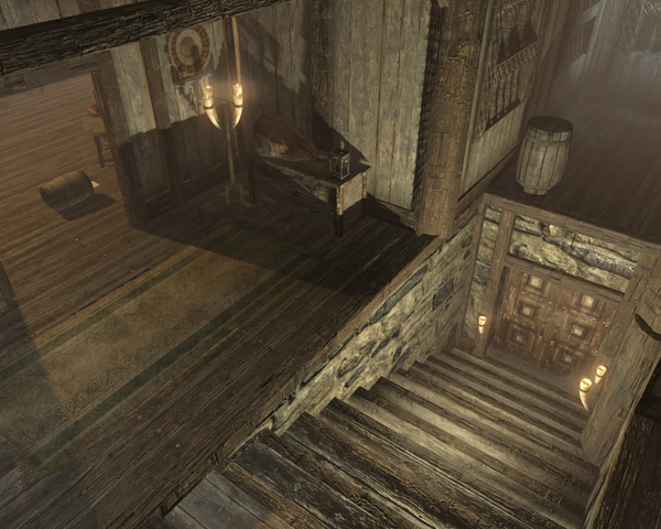 File:Frontroom.png