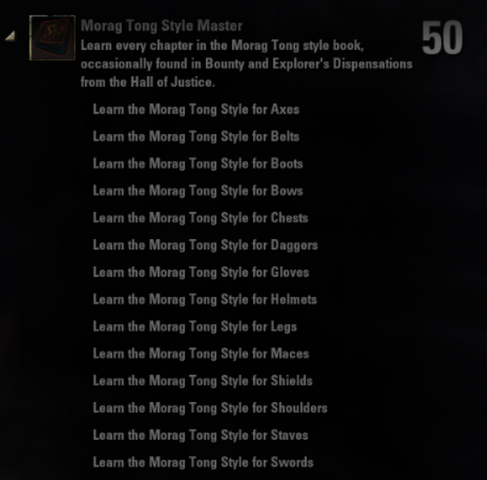 File:Morag Tong Style Master Achievement.png