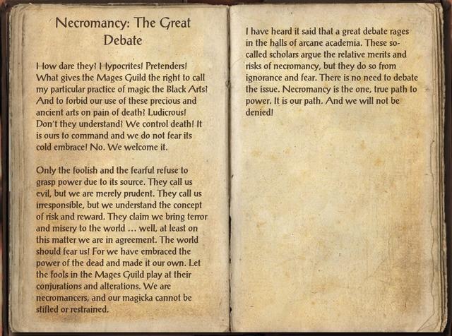 File:Necromancy The Great Debate.png