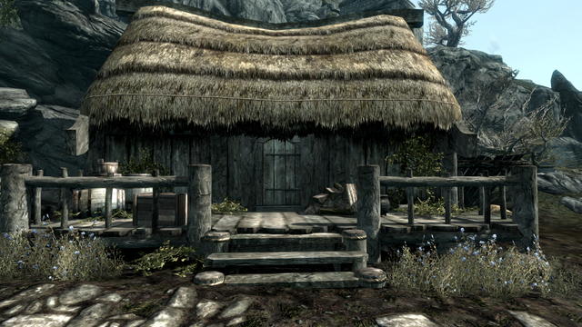 File:Pavo's House.png