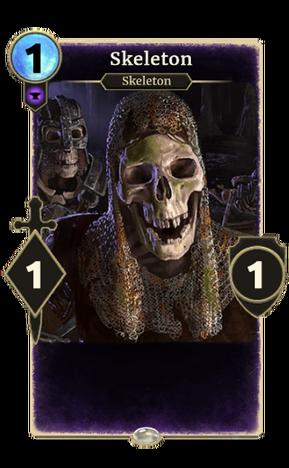 File:Skeleton (Legends).png