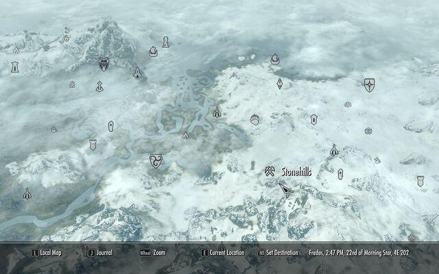 File:Stonehills Map.jpg