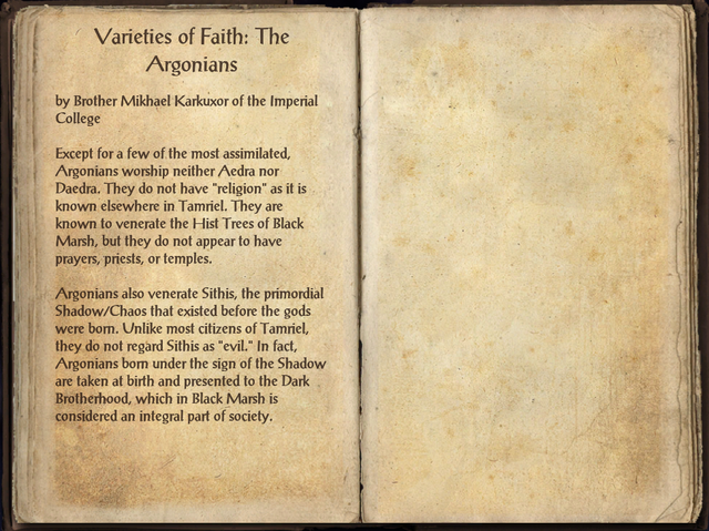 File:Varieties of Faith The Argonians.png