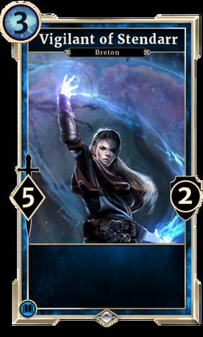 File:Vigilant of Stendarr (Legends).png