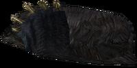 Cave Bear Pelt