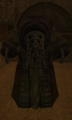 Dagoth Rather.png