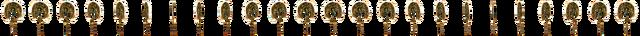 File:Dwarven Battle Axe (Morrowind) 3D.png