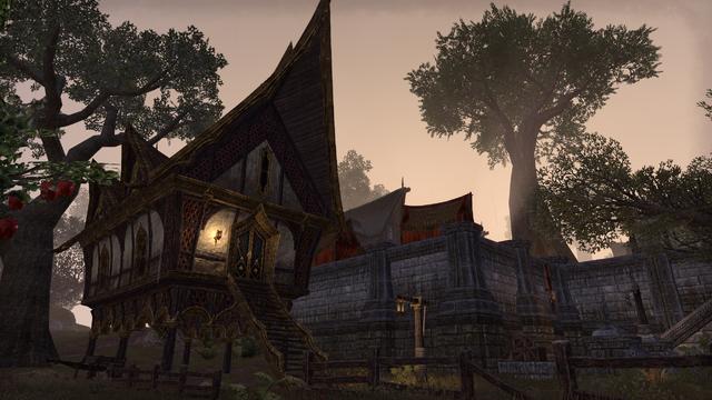 File:Ezreba's House.png